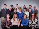 NSTSA celebrates 20 years of supporting safety in the ns trucking industry
