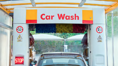 Auto Atlantic - Car Wash Marketing Tips