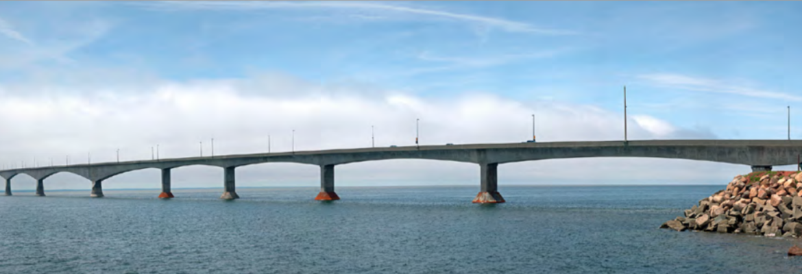 Auto & Trucking Atlantic - Road Report - September, 2020
