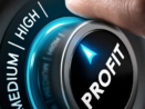 Auto & Trucking Atlantic September, 2020 - Position your value, not your price